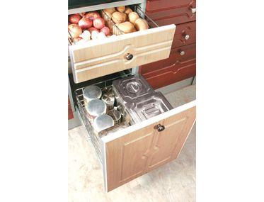 Godrej Modular Kitchen Designs With Price