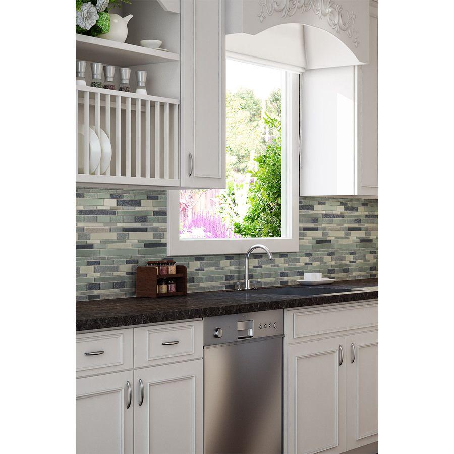 Access Denied Metallic Wall Tiles Wall Tiles Mosaic Glass