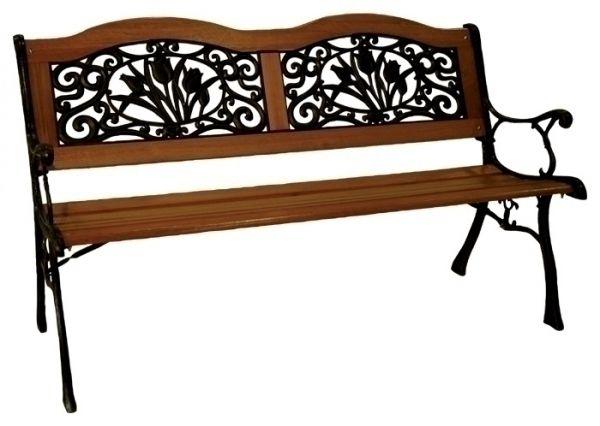 chaise balancoire table et chaises