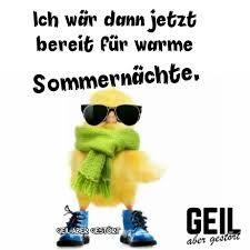 Bildergebnis Für Geil Aber Gestört Bilder Witzig Humor Und Winter