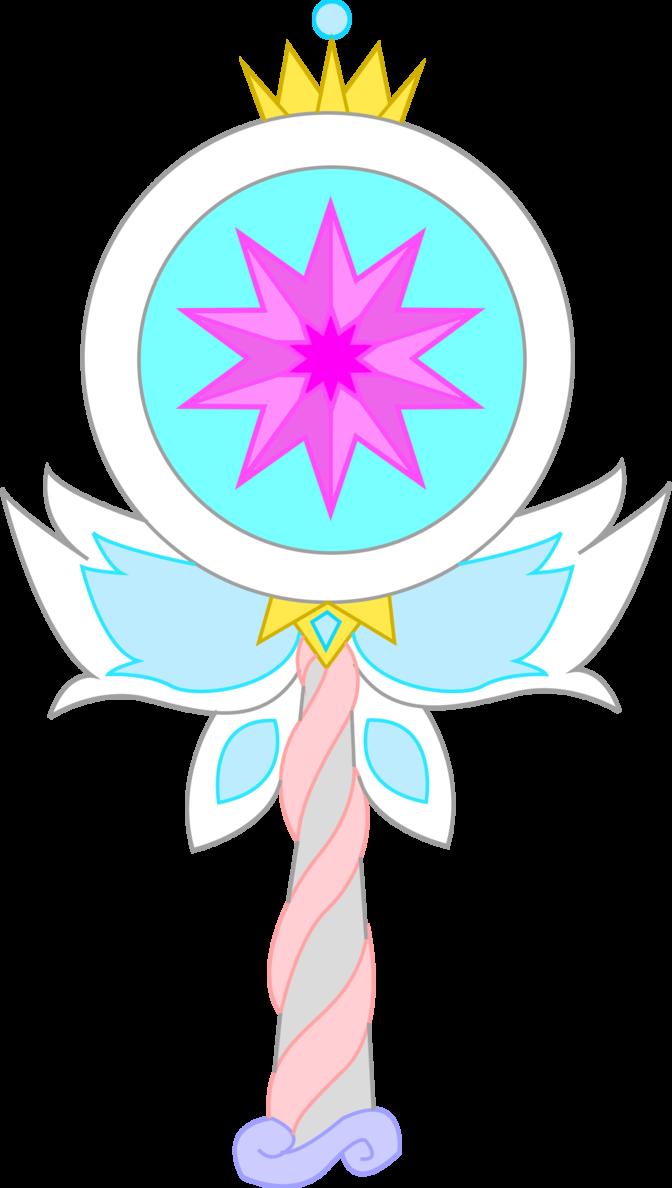 Star Butterfly Svtfoe Form