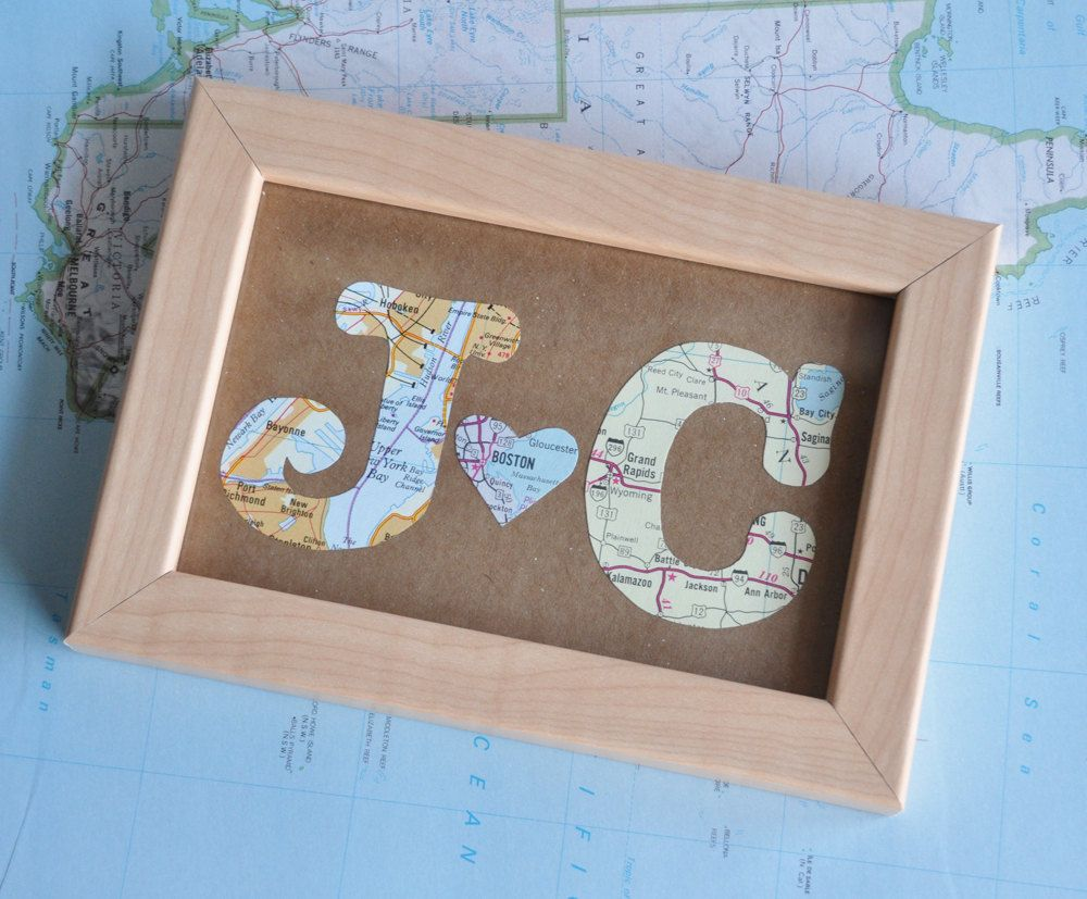 Personalized Christmas Gift For Boyfriend Gift For Husband