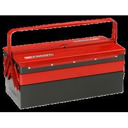 Epingle Sur Tool Storage