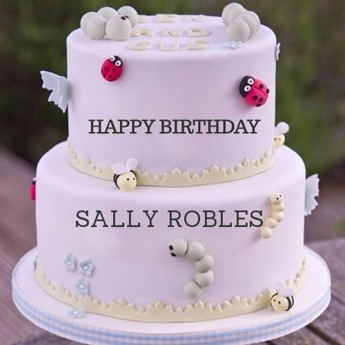 Write Your Name On Awesome Birthday Cakes Online Birthday Cake