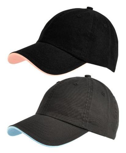 308c878d26a Toyota Ladies Baseball hat