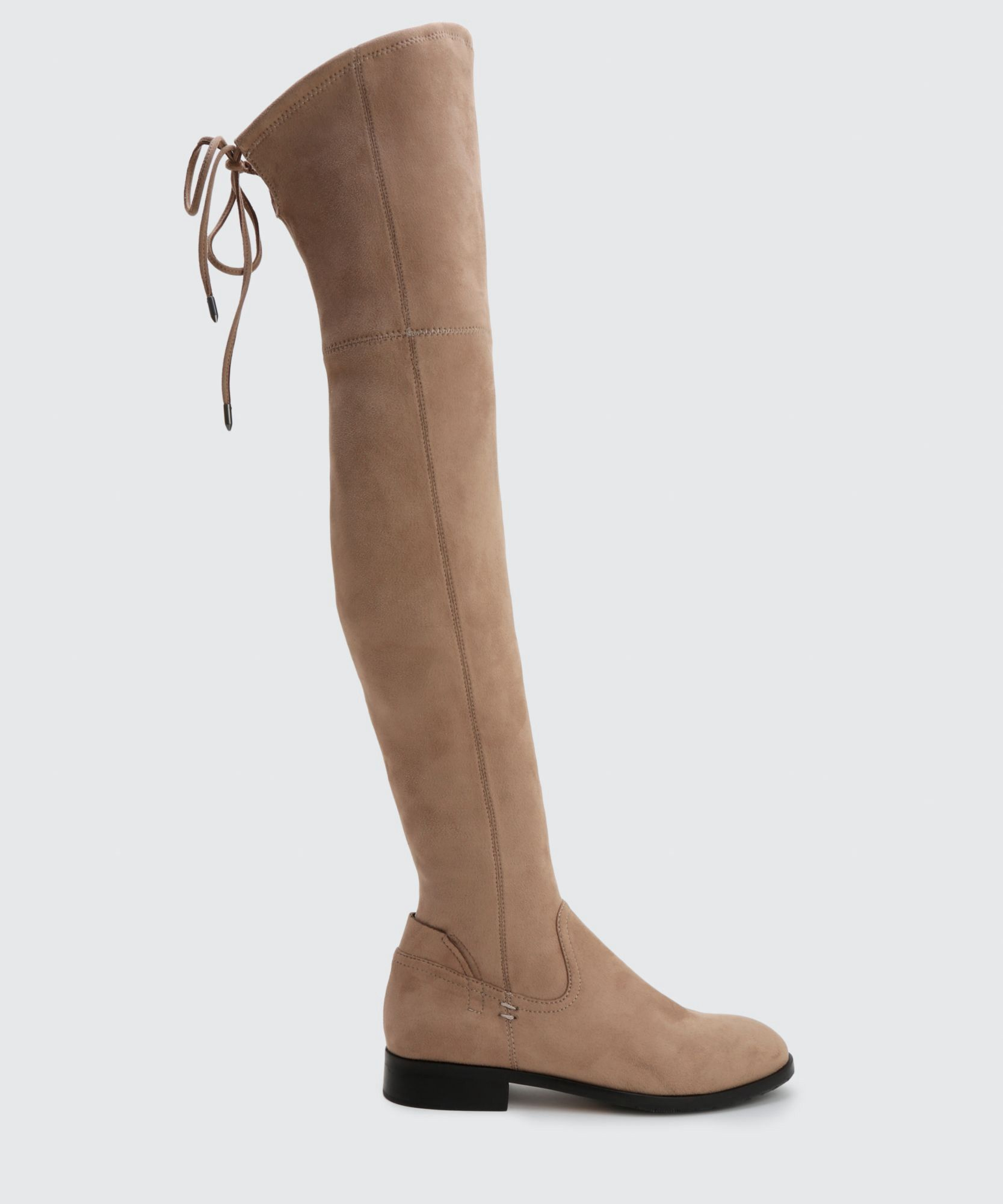 3bf19b1d78a DOLCE VITA NEELY OTK BOOTS.  dolcevita  shoes