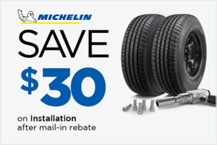 68dbaf954cc9584852bdbf9c760e5efb - How Long Does It Take To Get Michelin Rebate