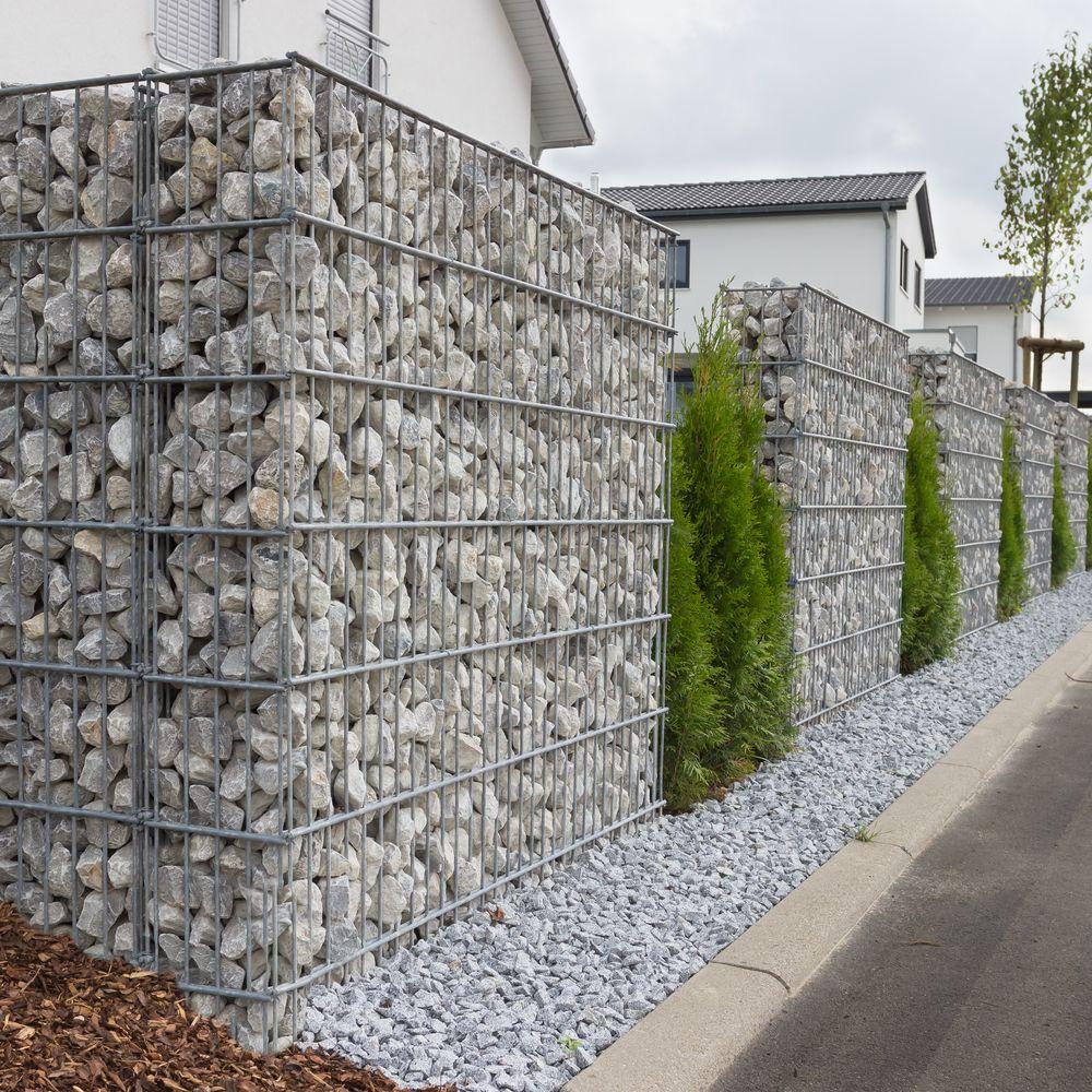 Ethan Mason Paving Natural stone garden garden design
