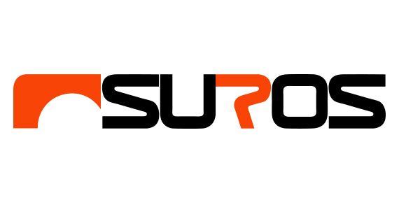 Suros Deviantart Logo Design Typography Logos Destiny