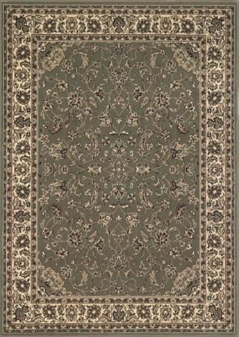 Nfm Rug Rugs Traditional Area Rugs Area Rugs