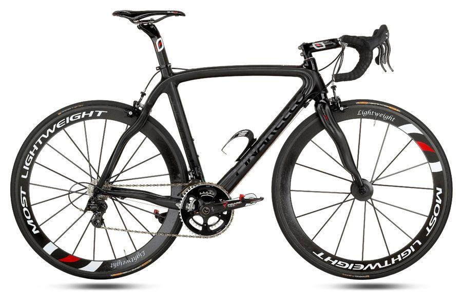 Carbon Fiber Vs Aluminum Vs Steel Vs Titanium Bicycle Titanium