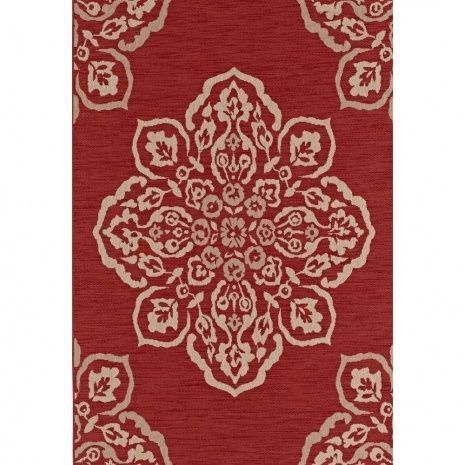 Outdoor Rugs At Home Depot