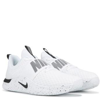 Nike In Season 9 Training Shoe White Black Speckled Cute Womens Shoes Nike Shoes Women Training Shoes