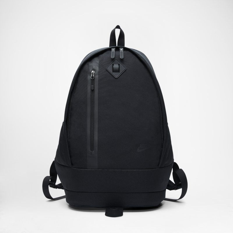 Nike Sportswear Cheyenne 3.0 Solid Backpack Black | Nike