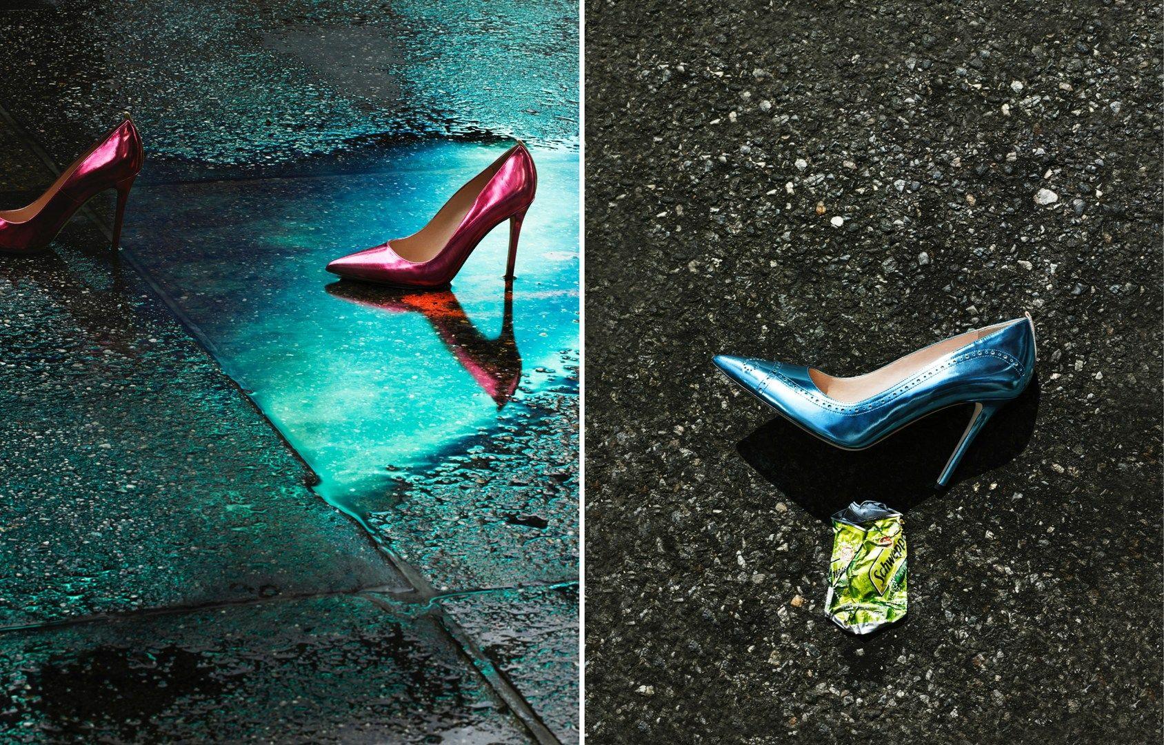 Creative Exchange Agency - Artists - Photography - Horacio ...