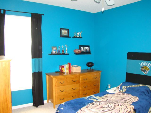 this is what the room looked like before i forgot to take on home depot paint sale id=30281