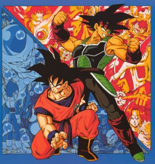 Free Download]]'Dragon Ball Super Broly 2018 DVDRip Full