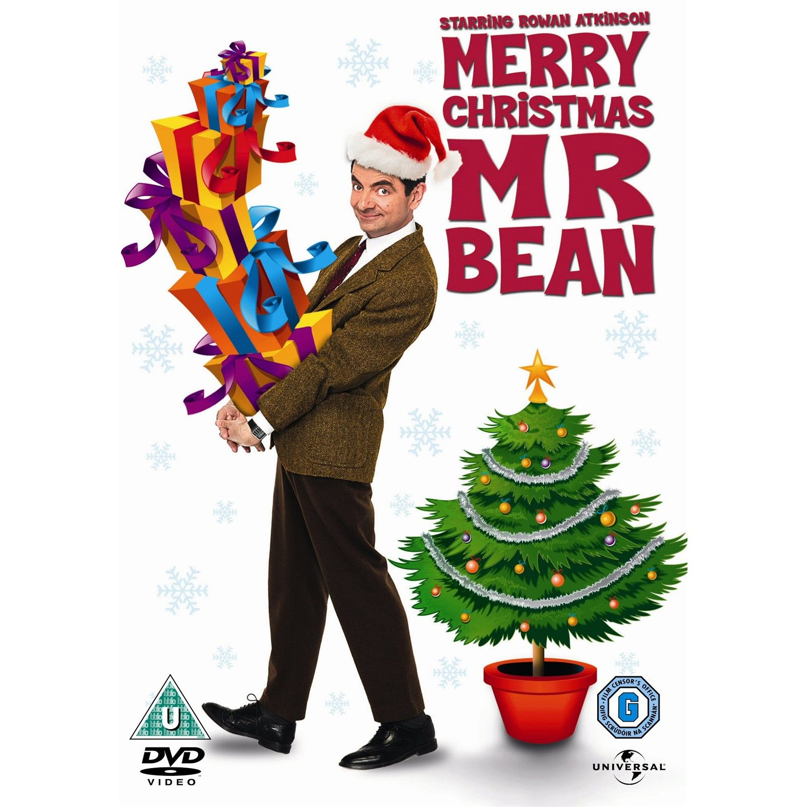 mr christmas movie images helplessly hoping mr bean christmas cartoon mr bean christmas socks - Mr Christmas Tree