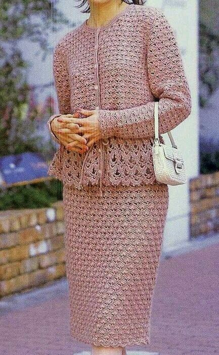 Pin von +523751117213 auf vestido | Pinterest | Kleider