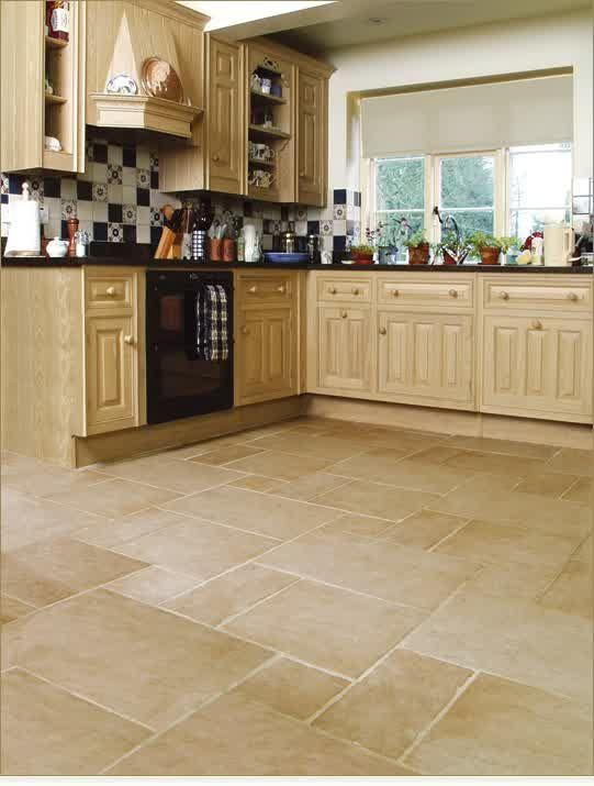 Combine Color Flooring Types   type of flooring   Pinterest ...