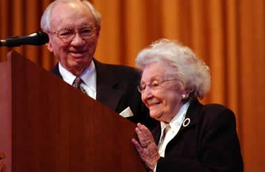 """I am satisfied that happiness in marriage is not so much a matter of romance as it is an anxious concern for the comfort and well-being of one's companion. Any man who will make his wife's comfort his first concern will stay in love with her throughout their lives and through the eternity yet to come"" Adorable!"