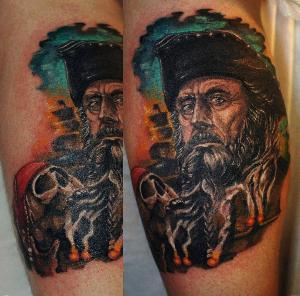 нашей фото татуировок пиратов входит структуру