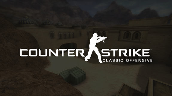 The Most Beloved Version Of Counter Strike Will Live On As A Mod For Cs Go Offensive Gaming Blog Strike
