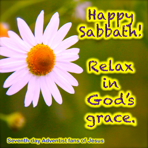 Happy sabbath messages google search happy sabbath happy sabbath messages google search m4hsunfo