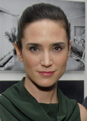 Pictures Photos Of Jennifer Connelly Imdb Jennifer C Mejores