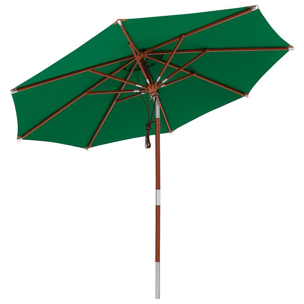 Ebay Sponsored Anndora Sonnenschirm Gartenschirm O 3m Rund Uv