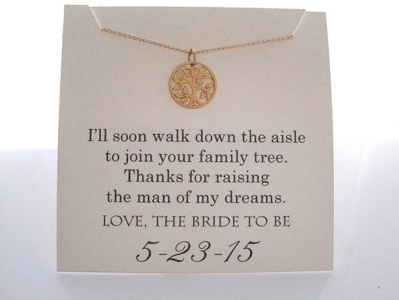 Gifts For Bride On Wedding Day From Bridesmaid: Best 25+ Mother Of The Groom Gifts Ideas On Pinterest