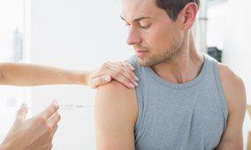 Pin on Droperidol injection