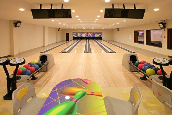 Now Larimar Punta Cana Bowling Alley Now Larimar Now Larimar Punta Cana Punta Cana