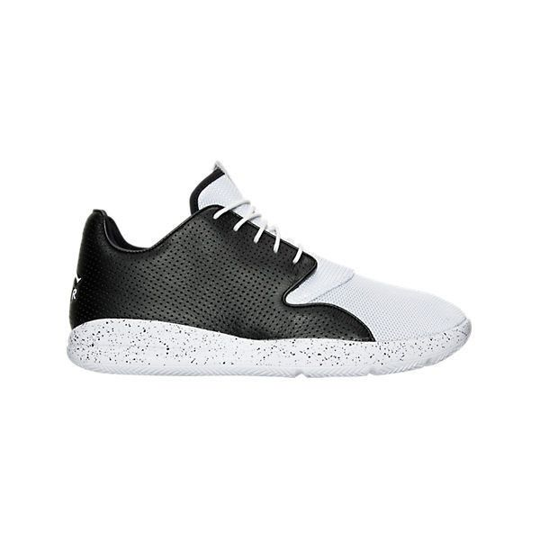 978f4c612f58 Nike Men s Air Jordan Eclipse Off Court Shoes ( 70) ❤ liked on Polyvore  featuring men s fashion