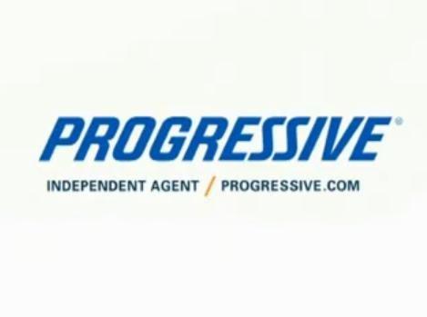 Progressive Insurance Progressive Insurance Commercial