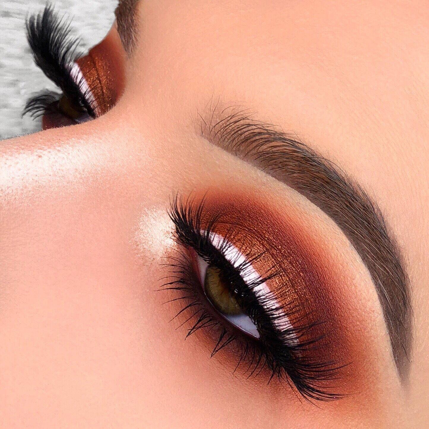Photo of ColourPop Cosmetics