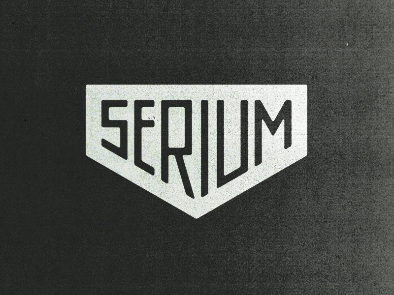 marque serium