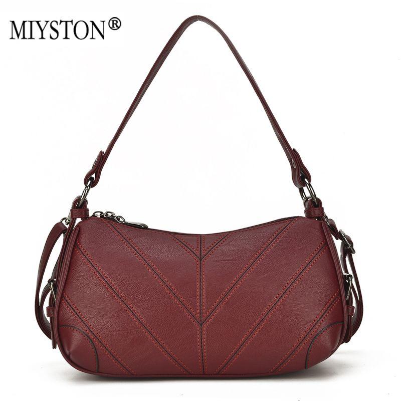 6280173e38 New Small Women Handbags Fashion Luxury High Quality Crossbody Shoulder Bag  PU Leather Ladies Purses Bags Brand Classic Bolsas. Yesterday s price  US   42.82 ...