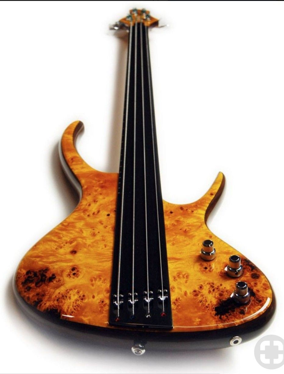 Splendid 2 Please And Different Finishes Bass Guitar Lessons Custom Bass Guitar Bass Guitar