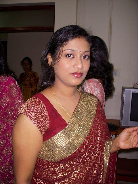 kerala wife sex pics