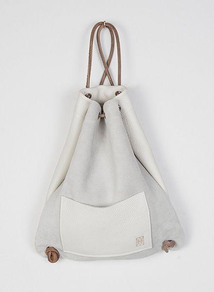 hevan rucksack yenice ausgefallene geschenke f r. Black Bedroom Furniture Sets. Home Design Ideas