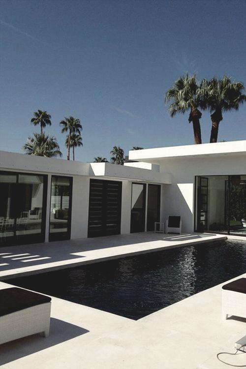 Pin Von LAXARY Auf Luxury Exterior | Pinterest | Architektur, Moderne  Häuser Und Haus Und Garten