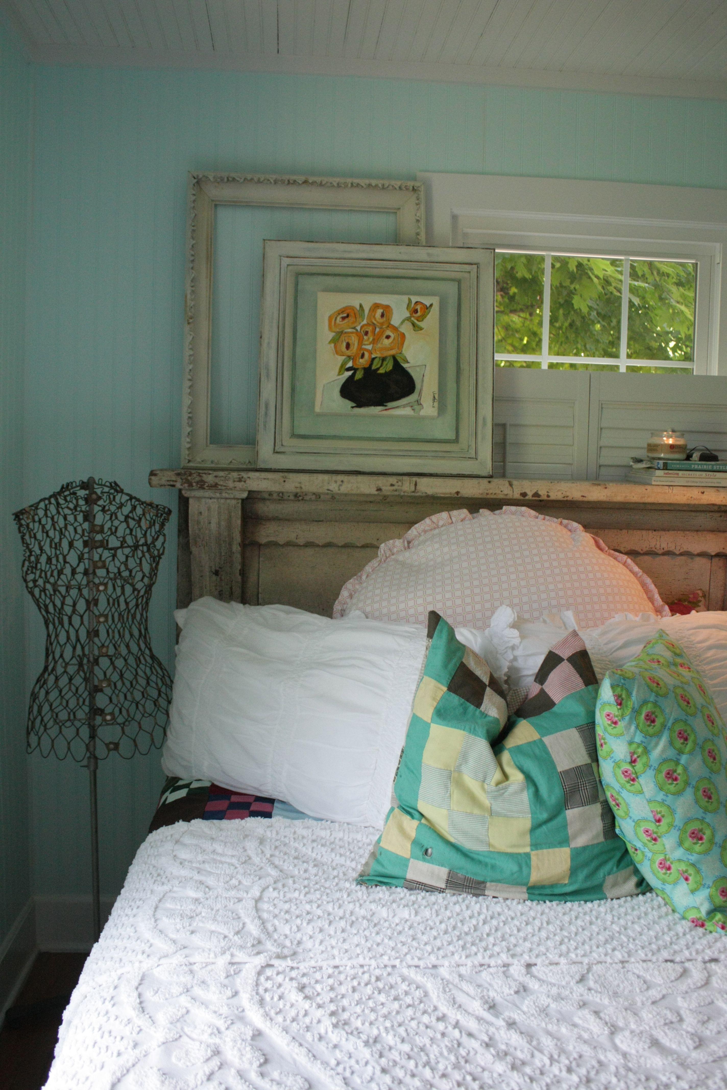 Shabby chic bedroom bedroom pinterest more shabby chic