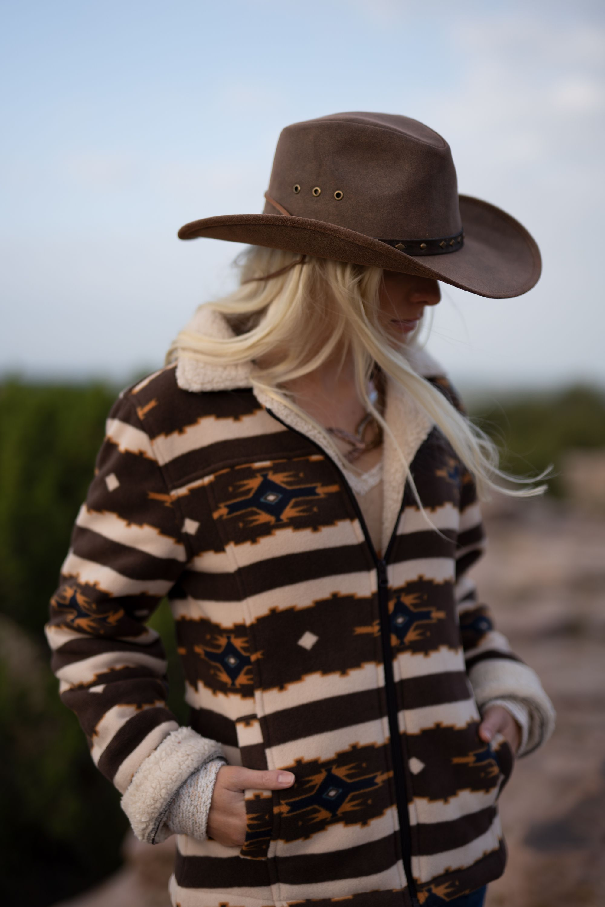 Dawn Jacket Western Outfits Women Western Style Outfits Cute Country Outfits [ 3000 x 2000 Pixel ]