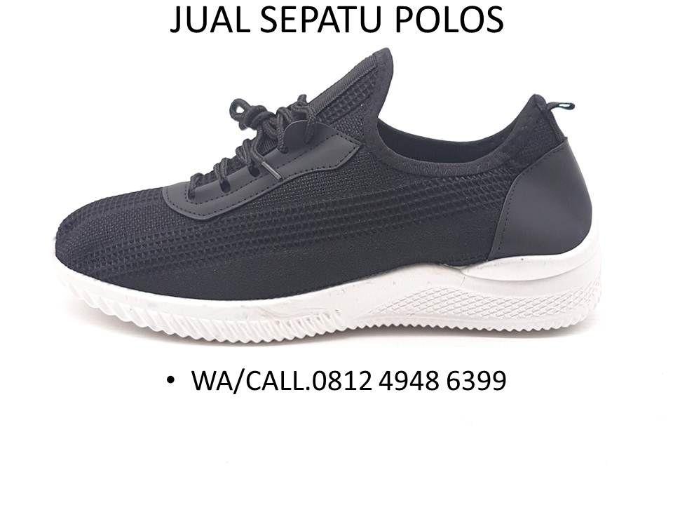 Terbaru Wa 0812 4948 6399 Toko Sepatu Sekolah Di Makassar