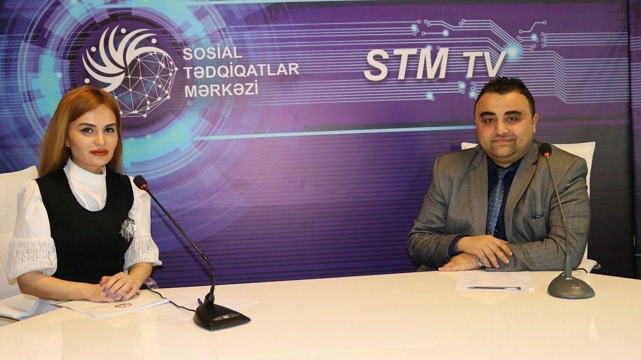 Azərbaycanin Diaspora Sahəsindəki Fəaliyyətləri Mediafon Verili Talk Show Movies Movie Posters