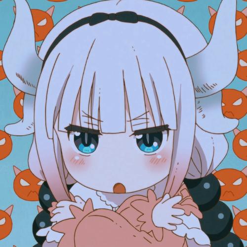 f Ꭼ Ꮮ Ꮮ s ㉶ em 2020 imagens) Personagens de anime