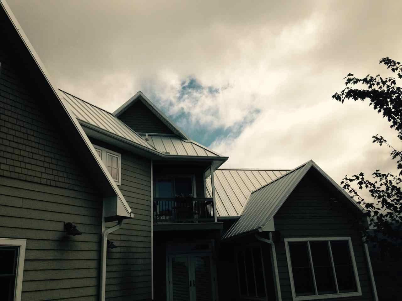 The Cool Roofing Company 1050 Key rd Atlanta Ga 30316 (404