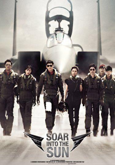 Download Film Korea R2B : Return 2 Base Subtitle Indonesia, Download