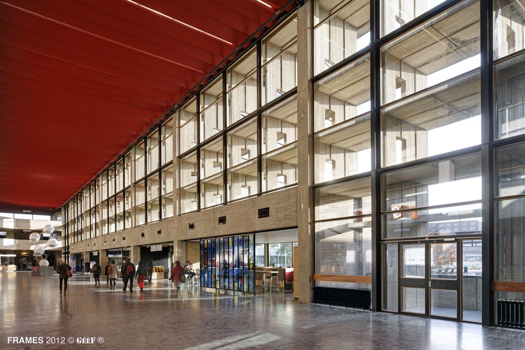 Art And Design Universities In Holland